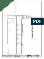 Plano N°7-Fachada lateral.pdf