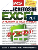 Users 101 Secretos de Excel PDF