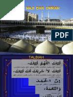3285796-Haji-dan-umrah[1]