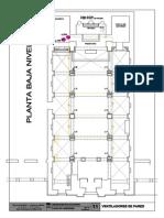 Plano N°11-Circuito ventiladores de pared.pdf