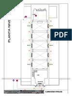 Plano N°12-Plano Circuitos electricos-.pdf