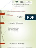 Definición Clasficación y Principio de Funcionamiento de Los Motores de Fluidos Compresibles