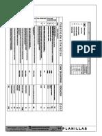 Plano N°14- Planillas.pdf