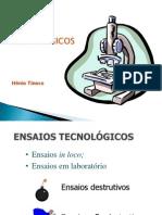 203481490-4-Ensaios-Tecnologicos.pdf