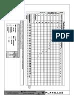 Plano N°15- Planillas.pdf