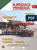 Seguridad Minera - Edición 114