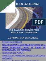 2.3 PERALTES.pdf