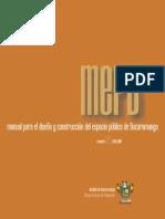 348_8.MEPB Versión1.2.b PDF