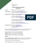 Lin4200 2014-15 Syllabus