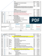 PDT_Contrato_5215613_v1.2