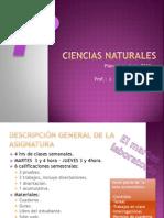 CN_7°_Clase1.pptx