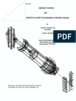 Design Notes on Articulated  Tug-Barge Connections.pdf