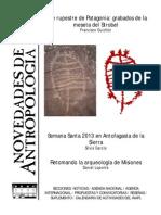 inapl_novedades_de_antropologia_75_web.pdf