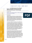 Reading 5 Palm IDC MobileWorkerProductivity