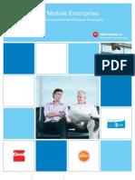 Reading 6 palm ManagingtheMobileEnterprise