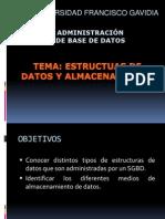 CLASE 3 - ESTRUCTURAS DE DATOS Y ALMACENAMIENTO.pdf