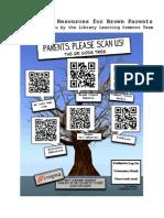 Brown School Online Resources