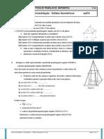 FT3_Consolidação_Sólidos_22-09-14...