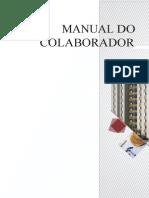 (253123542) MANUAL DO COLABORADOR.doc