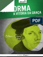 eBook Reforma