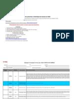 07-10-2013-formulario-de-solicitacao-de-acesso.xls
