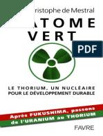 [Jean-Christophe de Mestral] L'Atome Vert(BookZZ.org)