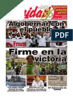 Unidad_Setiembre_2014-.pdf