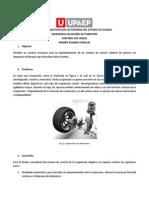 Examen01 Control Nl