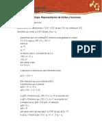 Calculo Diferencial Evidencia de Aprendizaje Unidad 2