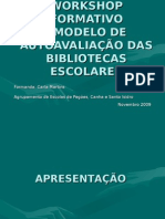 Workshop Formativo Pp Final