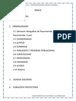 INFORME DE ABASTECIMIENTO FINAL.docx