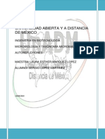 MTM_ATR_U1_2_3_4_SELM (2)