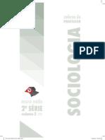 SOCIOLOGIA_CP_2s_Vol2reduzido (1)