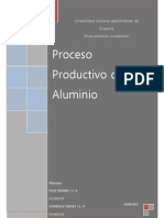 aluminiooo1