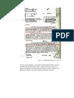 1er memo FBI_BPP.pdf
