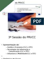 4ª sessão P05 e P06