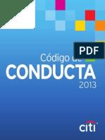 Codeconduct Es