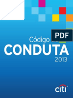 Codeconduct Pt