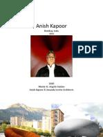 blok 2 college week 6 Indian Influences in Design