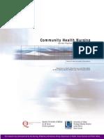 community_health_nursing.pdf