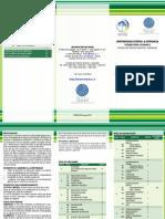 Adm Empresas Agropeciarias Web