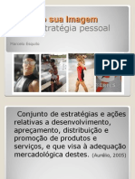 Marketing Atendimento 2014