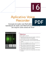 Deitel_Android_16.pdf