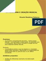 Metassistema e criação musical.pdf