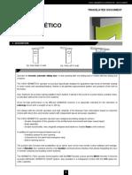 D00411EN-Operador Visio Herm閠ico
