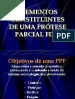 ELEMENTOS CONSTITUINTES DE UMA PPF.pdf