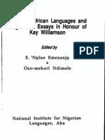 LinguisticBantiu.pdf