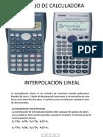 Interpol A