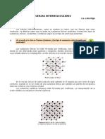 4.B-FUERZAS_INTERMOLECULARES.pdf