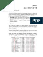 Informatica - El ordenador.pdf
